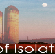 Silos of Isolation