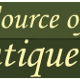 Go to the profile of Source of Antique Rugs