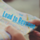 Lead to Revenue Journeys