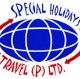Go to the profile of Special Holidays