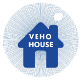 Go to the profile of VEHO_HOUSE