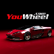 Go to the profile of YouWheel.com