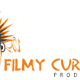 Go to the profile of Filmy Current Productions