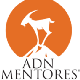 Go to the profile of ADN Mentores
