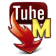 Go to the profile of tubemate226
