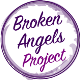 Broken Angels Project