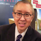 Go to the profile of Dr Tan Kee Wee