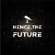 Go to the profile of Hence, The Future Podcast