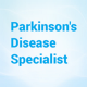 Go to the profile of Parkinson's Disease Specialist
