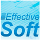 Go to the profile of EffectiveSoft
