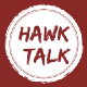 Hawk Talk @ Montclair State