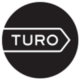 Turo Travelogues