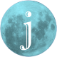 Go to the profile of JMoon Technologies