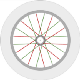 Go to the profile of Tangent Spoke