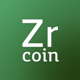 ZrCoin Rus