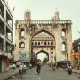 Go to the profile of The Hyderabad History Project: