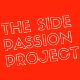 The Side Passion Project