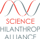 Go to the profile of Science Philanthropy Alli