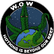 Go to the profile of WikiLeaks on Weed