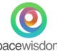 Go to the profile of Pace Wisdom