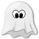 Go to the profile of Ghost