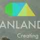Go to the profile of Ocean Land Sky