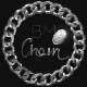Go to the profile of BMCHAIN