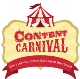 The Content Carnival