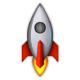 Go to the profile of Launch-CN