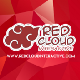 Go to the profile of Red Cloud Interactive
