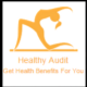 Go to the profile of Healthy Audit