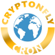 Go to the profile of CRYPTonFly.com