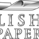Go to the profile of Polished Paper, LLC