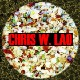 Go to the profile of Chris Lao