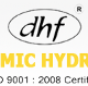 Go to the profile of Dynamic Hydrofab