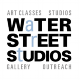 Go to the profile of Water Street Studios