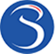 Go to the profile of SoftDEL Systems Pvt. Ltd.