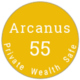 Go to the profile of Arcanus 55