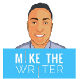 Go to the profile of Mike Albert - Mike The Writer