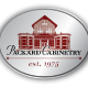 Go to the profile of Packardcabinetry