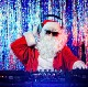 Go to the profile of DJSantaClaus