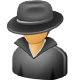 Go to the profile of Hacker Rocket Pro