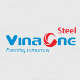 Go to the profile of Vina One Steel