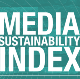 IREX's Media Sustainability Index