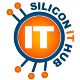 Go to the profile of Silicon IT Hub Pvt Ltd.