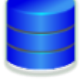 Go to the profile of iLearnSQL