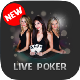 Go to the profile of pokermuka