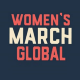 Go to the profile of Women's March Global