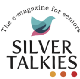 Go to the profile of Silver Talkies