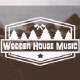 Go to the profile of WOODEN HOUSE MUSIC